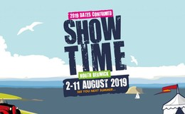 Image result for fringe by the sea